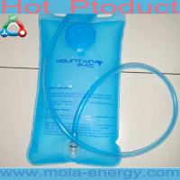 China 3.L Dringk Water Bag With Spot wholesale