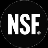 China NSF approval wholesale