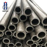 China Precision steel tube-Steel tube,DIN, A199-T22 wholesale
