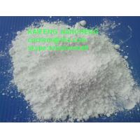 China Calcium Carbonate 98% for industry and agriculturer wholesale