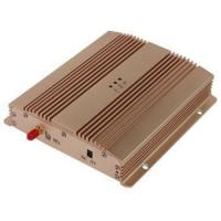 China GSM Micro Repeater wholesale