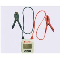 China ATR-600 Battery Analyzer wholesale