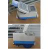 China DN20 Digital Display Intelligent Water Meter With IC Card / RF Card Prepaid wholesale