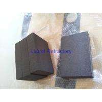 China Sound Proof Cellular Glass Pipe Insulation As Steel Plate Roofing wholesale