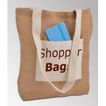 China Eco-friendly Bag,Gift Bag,Resort Tote,Wedding Favor Bags,  Tone Tote with Front Pocket, Jute Big Bag, Jute Cinch Bag wholesale