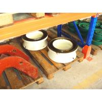 Buy cheap Stoneax blue color breaker spare parts used to ore and Rock kibbler drawing from wholesalers