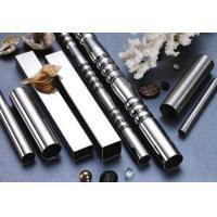 China stainless steel pipe 201 grade welded with factory price China supplier wholesale