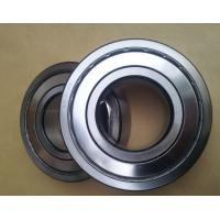China Z1V1 Z2V2 Z3V3 C3 C5 C2 Stainless Steel Ball Bearings 25*62*17MM wholesale