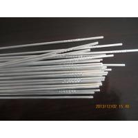 China AZ31B magnesium welding wire bar billet AZ63 billet rod AZ61A AZ80A wire bar purity AZ92A magnesium alloy welding wire wholesale