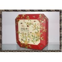 China paper packaging, tea boxes wholesale