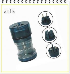 China Electrical Plugs & Sockets wholesale