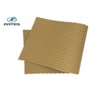 China Non-slip commercial pvc floor mat for shopping mall school home etc wholesale