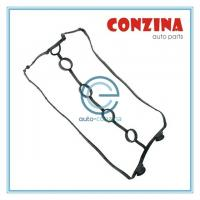 China chevrolet Aveo 1.4/1.6 cylinder head gasket cover OEM 96353002 wholesale