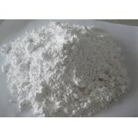China heavy Calcium Carbonate GCC powder Caco3 purity 98% for paper industry wholesale