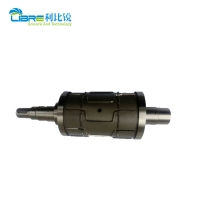 China Focke Cigarette Packing Machine Parts inner frame cutter wholesale