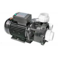 China WP Variable Speed Pool Pump , 2 HP Pool Pump Motor Ambient Temp Up To 50℃ wholesale