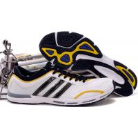China 2012 Hottest style mesh + PU mens casual athletic dress shoes wholesale