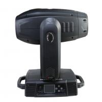 China 20R 440W Intelligent Moving Head Lights CMY Linear Mixing Color System wholesale
