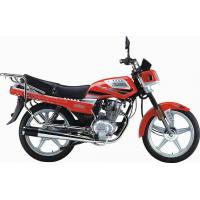 China EC Motorcycle Scooter (HK125-3D) wholesale