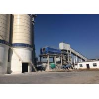 China Ggbs Steel High Quality Slag Powder Production Line Grinding Mill wholesale