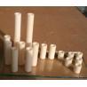 Buy cheap Zirconia Ceramic Grinding Ball from wholesalers