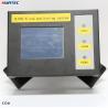 China Handheld Network Neutron Radiation Monitoring System X-Ray Flaw Detector 0.025eV~20MeV wholesale