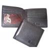 China Card Wallet wholesale