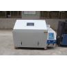 China ASTM B-117 standard cyclic corrosion Salt Spray Test chamber price wholesale