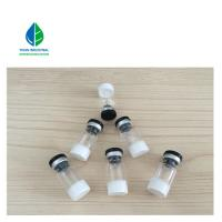 China 99 % Purity Peptide Growth Hormone Injection IGF LR3 - 1 For Adult wholesale