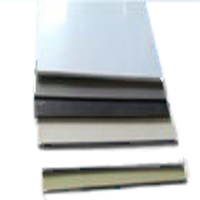 China Clear Acrylic Sheets 15mm 20mm 25mm 30mm PMMA Sheets Transparent Cast Acrylic Sheet wholesale