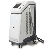 China diode laser hair removal 808nm machine HKS 906 wholesale