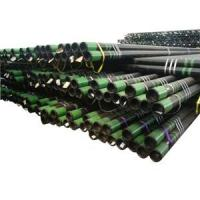 China J55 K55 N80 L80 P110 API 5CT OCTG casing pipe,Manufactor of direct sales oil well used octg wholesale