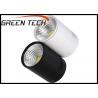 China Surface Mounted COB LED Lights Downlights  AC85 - 265V IP44 2700K - 6500K 3W wholesale