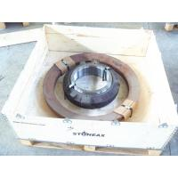 Buy cheap Stoneax drawing manufacture casting crusher spare parts used to ore and Rock from wholesalers