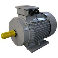 China Y2 Fan Cool IE2 1.5KW IP55 3 Phase Asynchronous Motors wholesale
