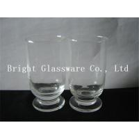 China Cheap glass champagne cup, wine goblet glass for wholesale wholesale