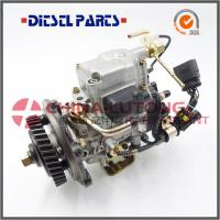 China Wholesale Fuel Pumps ADS-VE4/11E1800L024 from China Diesel factory wholesale
