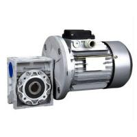 China worm reducer gearbox wholesale