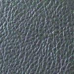 China PU SYNTHETIC LEATHER wholesale