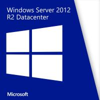 China Active Directory  Windows Server Open License 2012 R2 Datacenter 32 GB Hard Drive wholesale