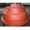 China ZF PLM7 shell wholesale