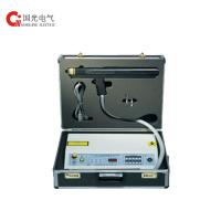 China Portable 15W CO2 Laser Therapy Apparatus Small Surgery Clinic Medical Treatment wholesale