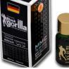 China Germany BLACK Gorilla Natural Male Enhancement Pills  male Increase Sex Drive sex pill long lasting sex pills wholesale