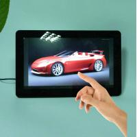 China Full HD IPS Screen Wifi Digital Picture Frame All In One Tablet 15.6'' Bluetooth 2.0-4.0 wholesale