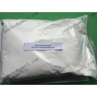 Quality Clostebol Acetate CAS 855-19-6 Testosterone White Powder Oral or injectable Stock in USA Canada for sale