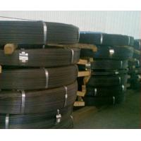 China high strength carbon fiber wire rope wholesale
