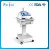 China portable body hifu machine hifu fat slimming ultrasonic lipo cavitation Machine wholesale