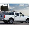 China 0.8mm Thickness Steel Pickup Truck Replacement Car Door Nissan Navara D40 / Frontier wholesale