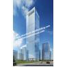 China Professional Multi-storey Steel Building wholesale