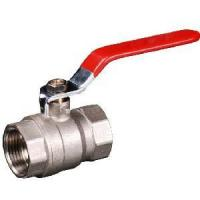 China Ball Valve (YED-A1006) wholesale